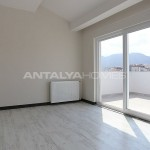 new-antalya-apartments-with-nature-view-interior-014.jpg