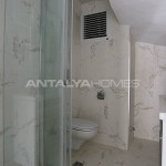 new-antalya-apartments-with-nature-view-interior-018.jpg