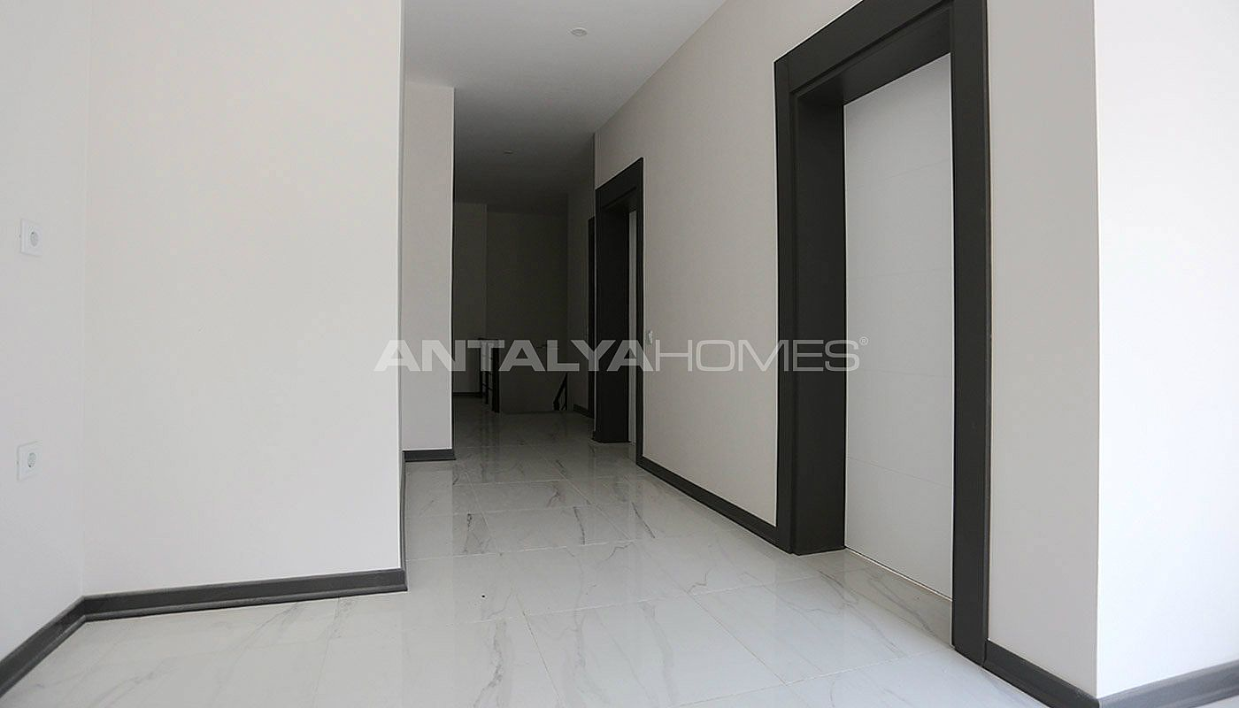 new-antalya-apartments-with-nature-view-interior-020.jpg