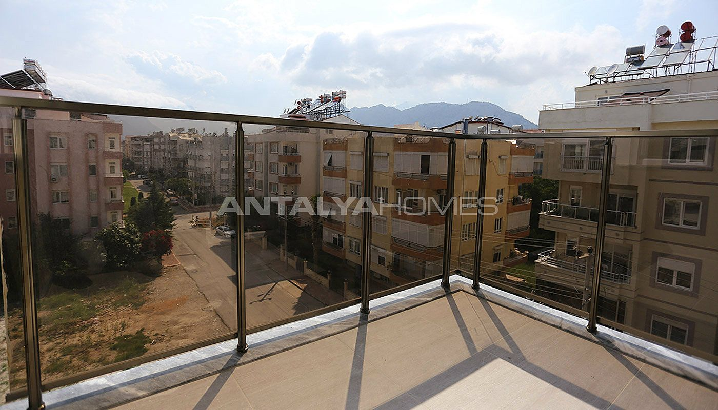new-antalya-apartments-with-nature-view-interior-022.jpg