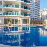new-apartments-for-sale-in-alanya-001.jpg
