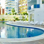 new-apartments-for-sale-in-alanya-002.jpg
