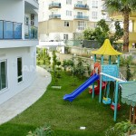 new-apartments-for-sale-in-alanya-004.jpg