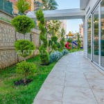 new-apartments-for-sale-in-alanya-005.jpg