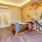 new-apartments-for-sale-in-alanya-019.jpg