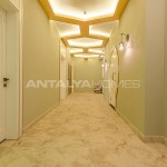 new-apartments-for-sale-in-alanya-020.jpg
