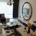new-apartments-for-sale-in-alanya-interior-001.jpg