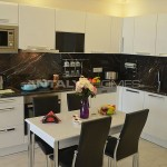 new-apartments-for-sale-in-alanya-interior-002.jpg