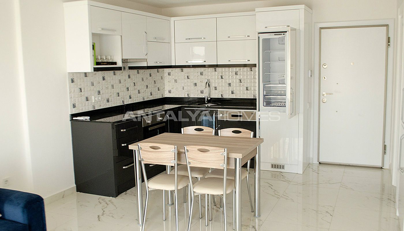 new-apartments-for-sale-in-alanya-interior-003.jpg