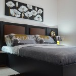 new-apartments-for-sale-in-alanya-interior-005.jpg