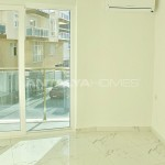 new-apartments-for-sale-in-alanya-interior-006.jpg