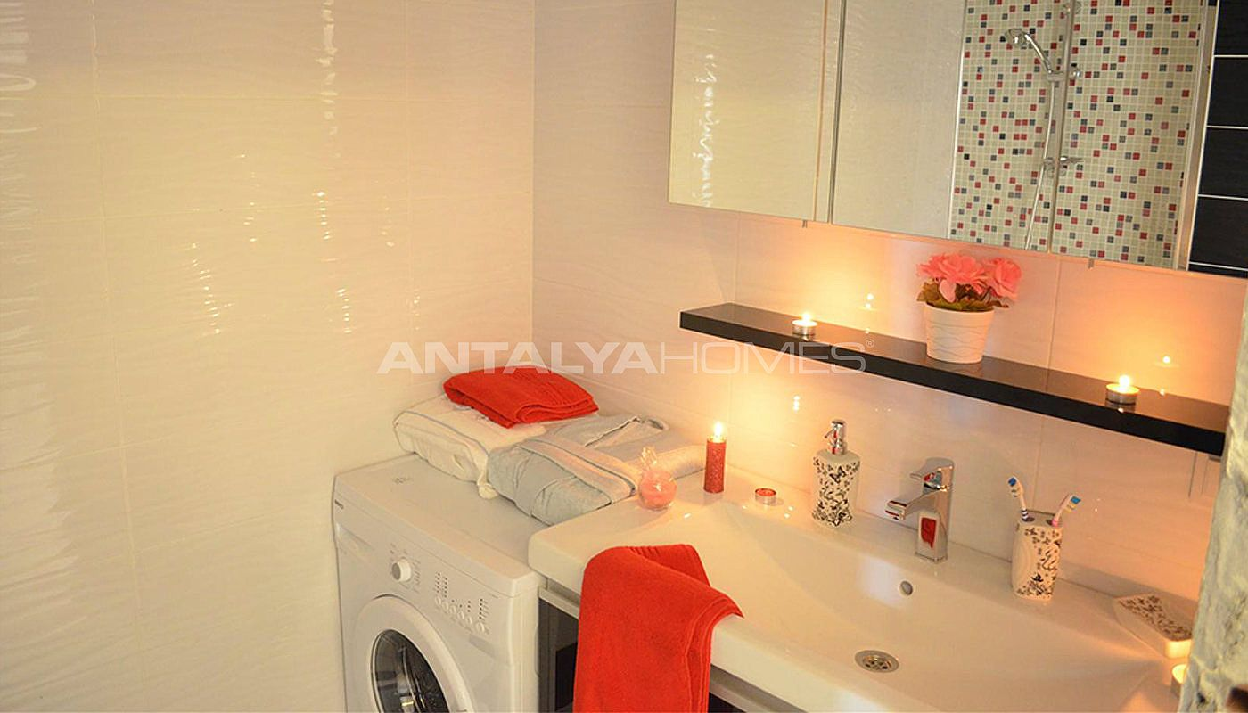new-apartments-for-sale-in-alanya-interior-007.jpg
