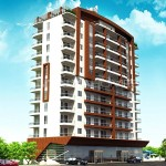 new-apartments-for-sale-in-alanya-turkey-001.jpg