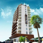new-apartments-for-sale-in-alanya-turkey-002.jpg