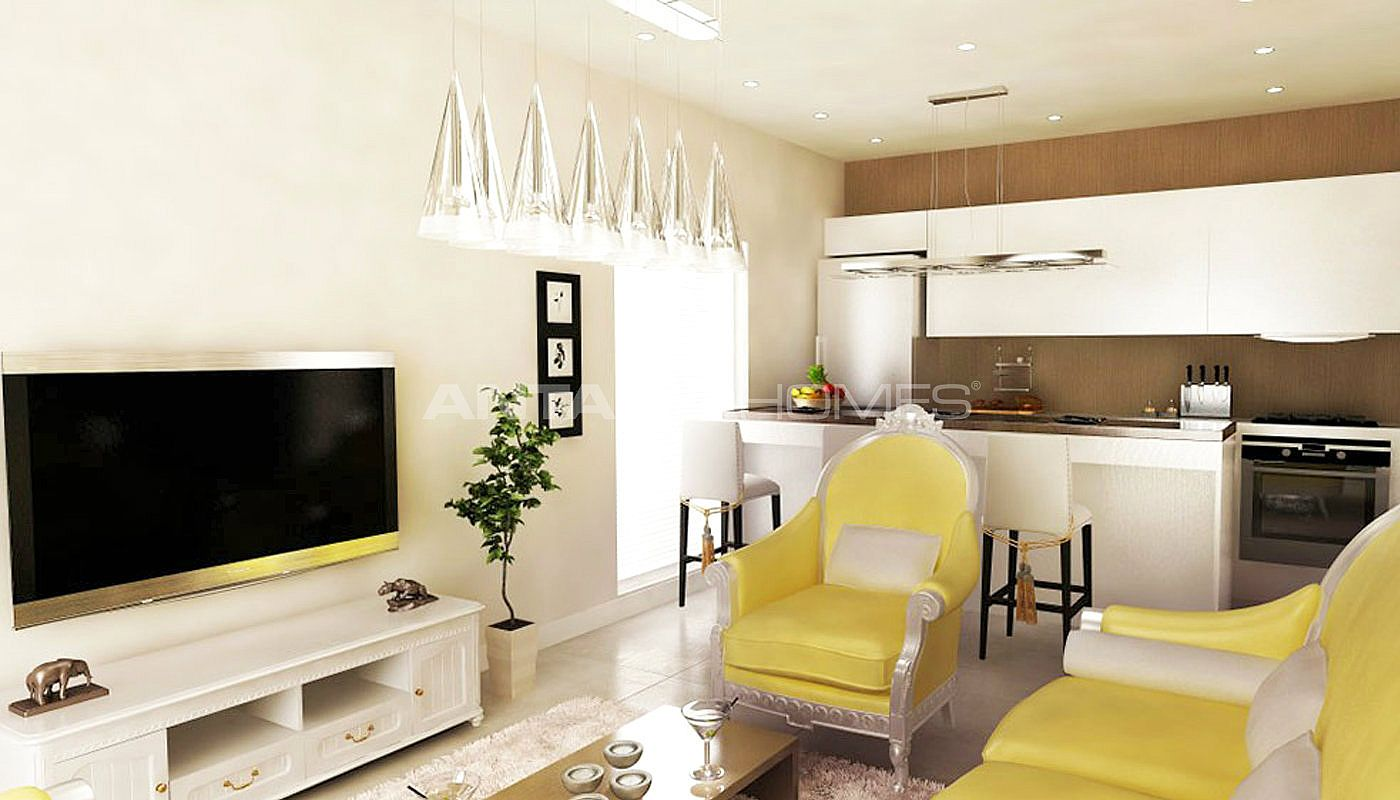 new-apartments-for-sale-in-alanya-turkey-interior-001.jpg