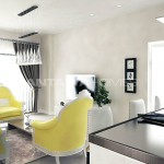 new-apartments-for-sale-in-alanya-turkey-interior-002.jpg