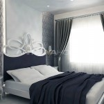 new-apartments-for-sale-in-alanya-turkey-interior-003.jpg