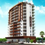 new-apartments-for-sale-in-alanya-turkey-main.jpg