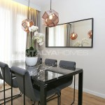 newly-colourful-project-in-istanbul-interior-004.jpg