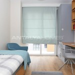 newly-colourful-project-in-istanbul-interior-008.jpg