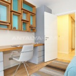 newly-colourful-project-in-istanbul-interior-009.jpg