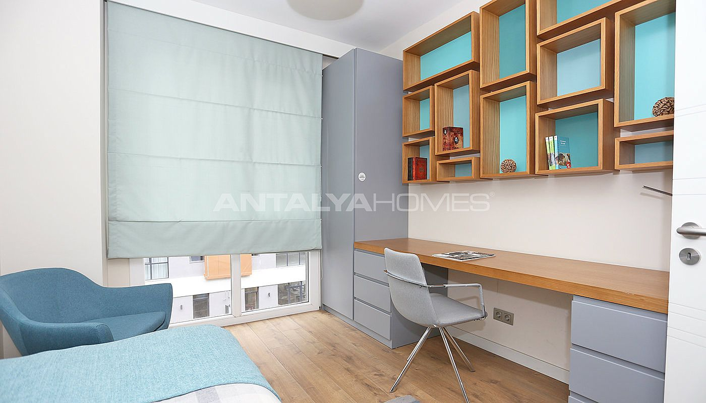 newly-colourful-project-in-istanbul-interior-010.jpg