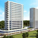 property-for-sale-in-istanbul-at-reasonable-prices-001.jpg