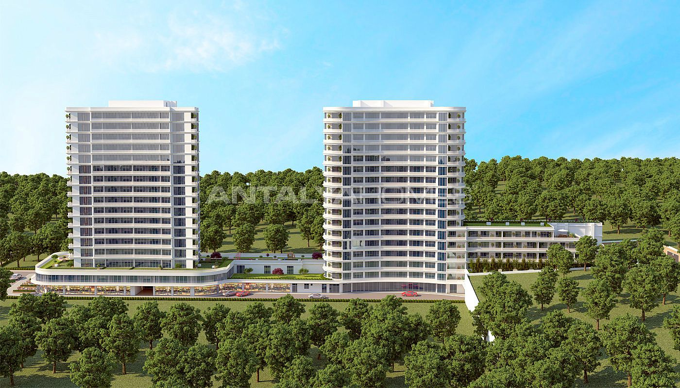 property-for-sale-in-istanbul-at-reasonable-prices-002.jpg