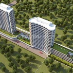 property-for-sale-in-istanbul-at-reasonable-prices-003.jpg
