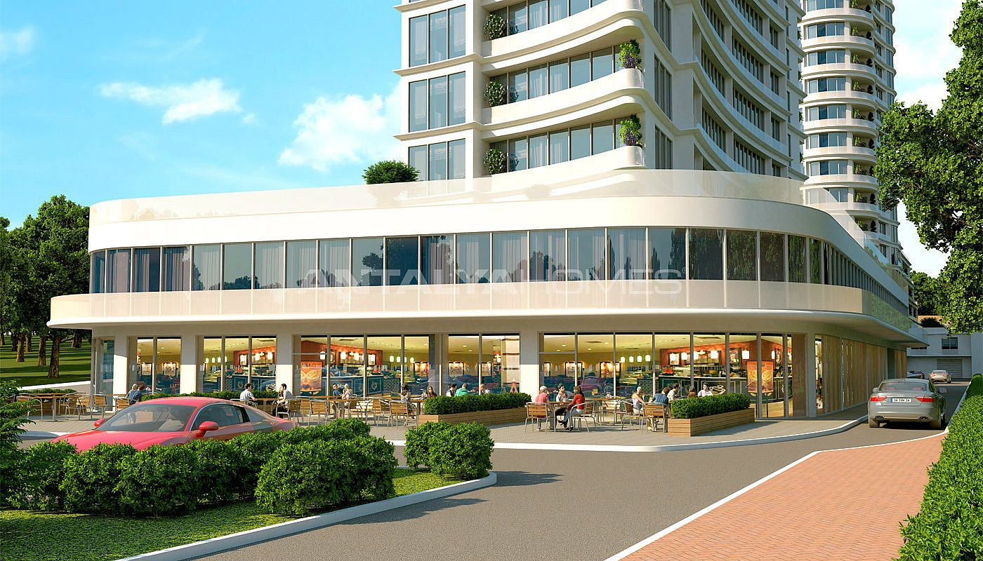 property-for-sale-in-istanbul-at-reasonable-prices-004.jpg