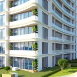 property-for-sale-in-istanbul-at-reasonable-prices-005.jpg