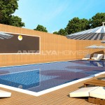 property-for-sale-in-istanbul-at-reasonable-prices-006.jpg