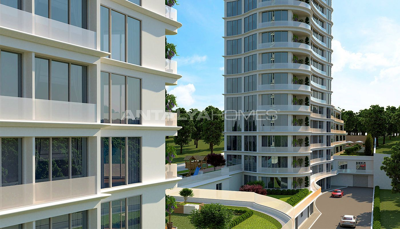 property-for-sale-in-istanbul-at-reasonable-prices-007.jpg