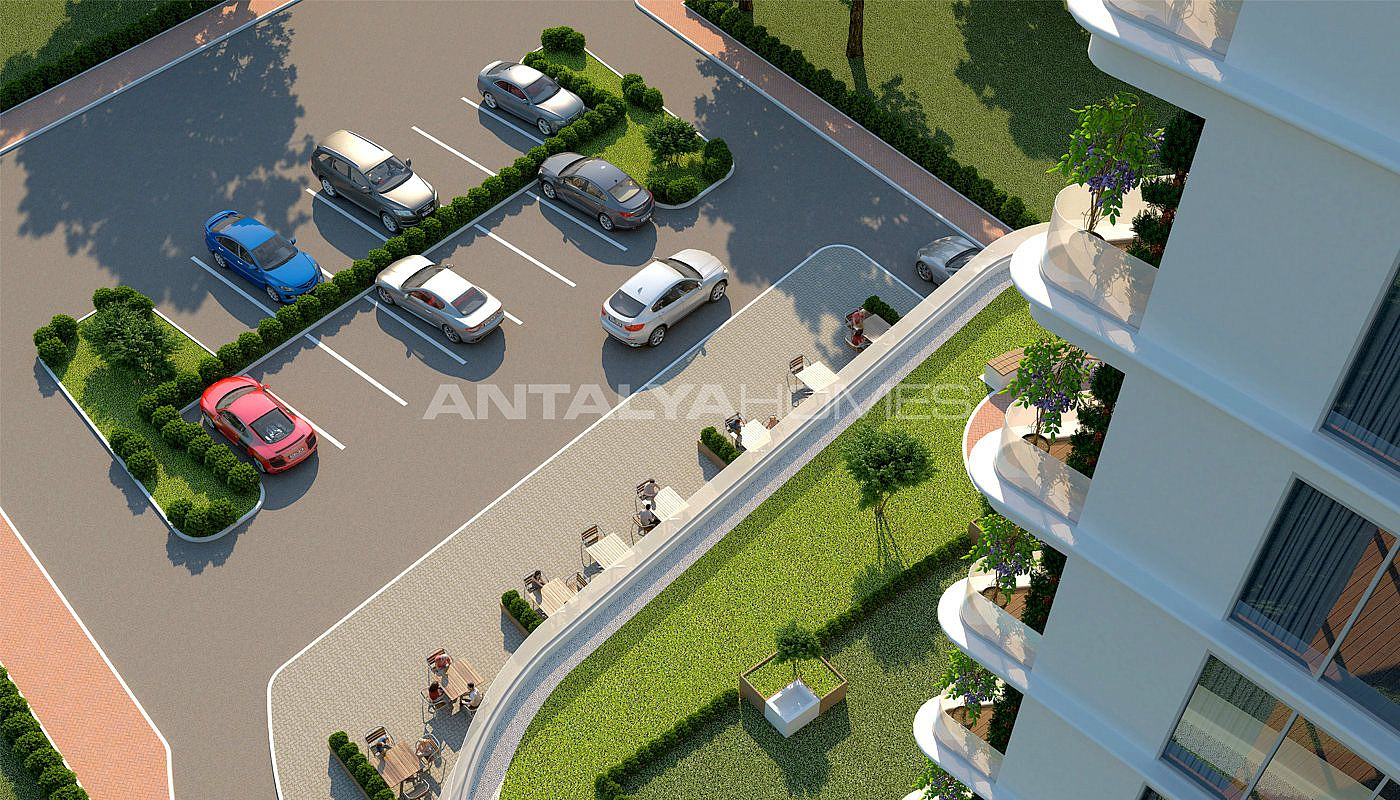 property-for-sale-in-istanbul-at-reasonable-prices-009.jpg