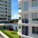 property-for-sale-in-istanbul-at-reasonable-prices-010.jpg