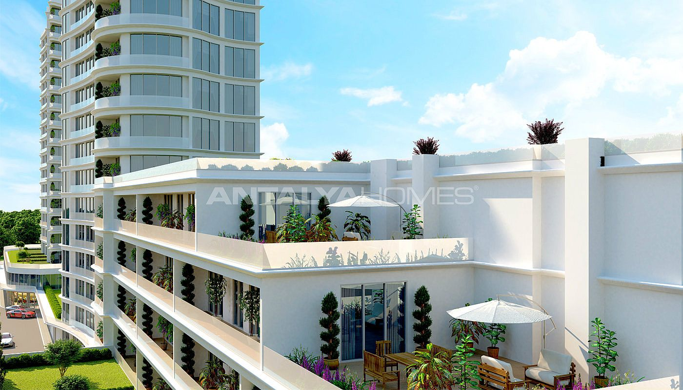 property-for-sale-in-istanbul-at-reasonable-prices-011.jpg