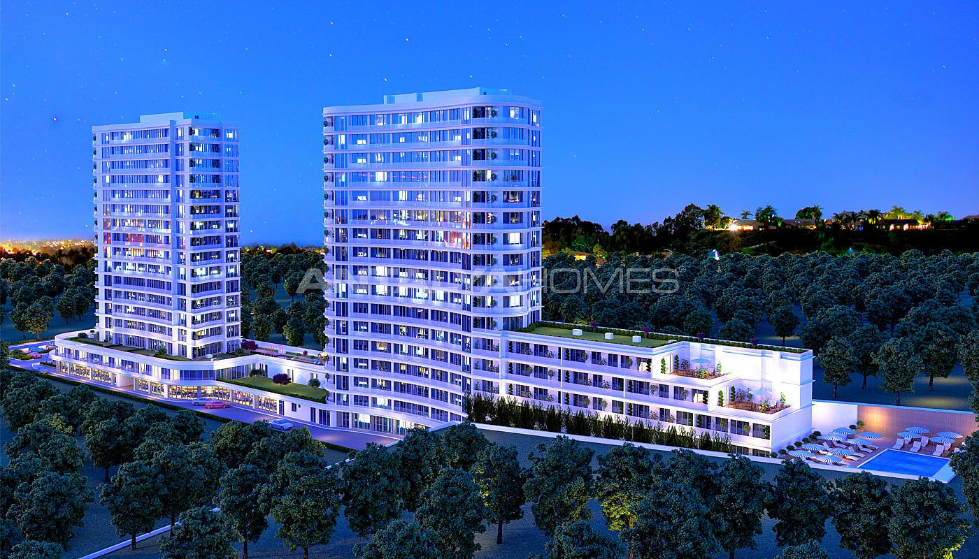 property-for-sale-in-istanbul-at-reasonable-prices-012.jpg