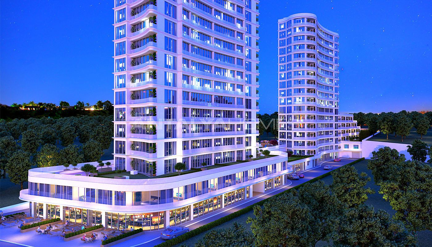 property-for-sale-in-istanbul-at-reasonable-prices-014.jpg
