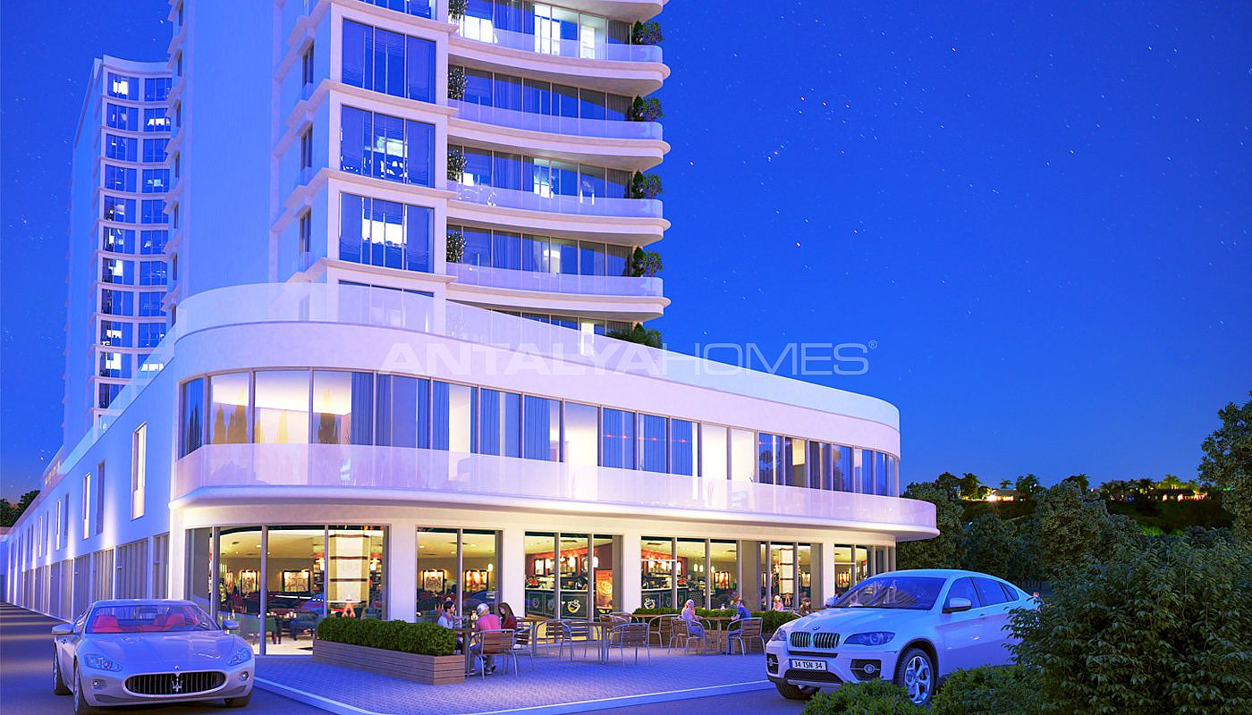 property-for-sale-in-istanbul-at-reasonable-prices-017.jpg