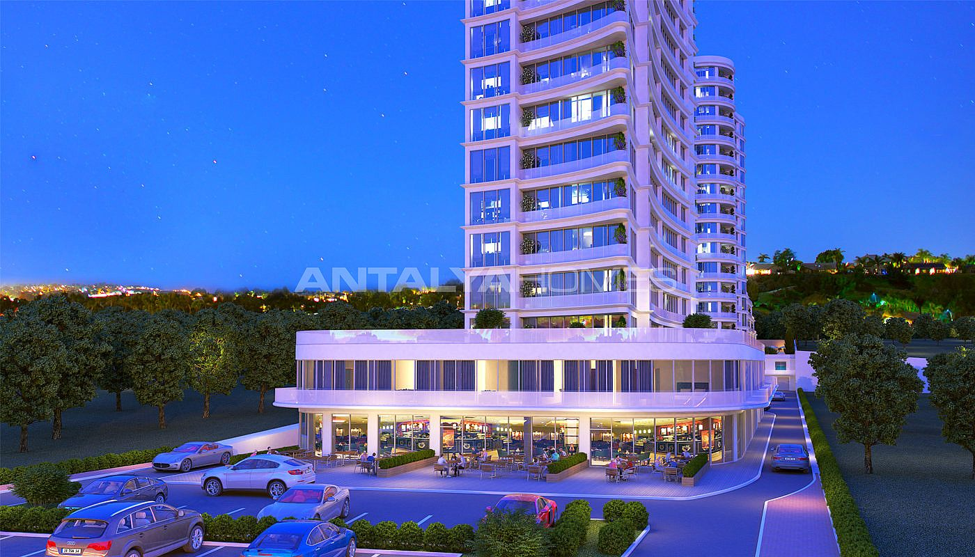 property-for-sale-in-istanbul-at-reasonable-prices-018.jpg