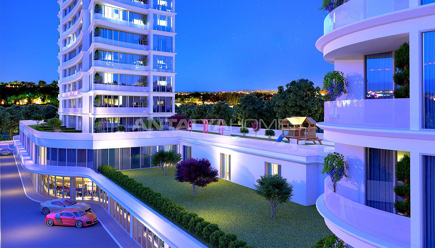 property-for-sale-in-istanbul-at-reasonable-prices-019.jpg