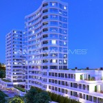 property-for-sale-in-istanbul-at-reasonable-prices-020.jpg