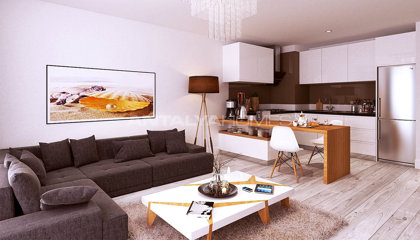 property-for-sale-in-istanbul-at-reasonable-prices-interior-001.jpg