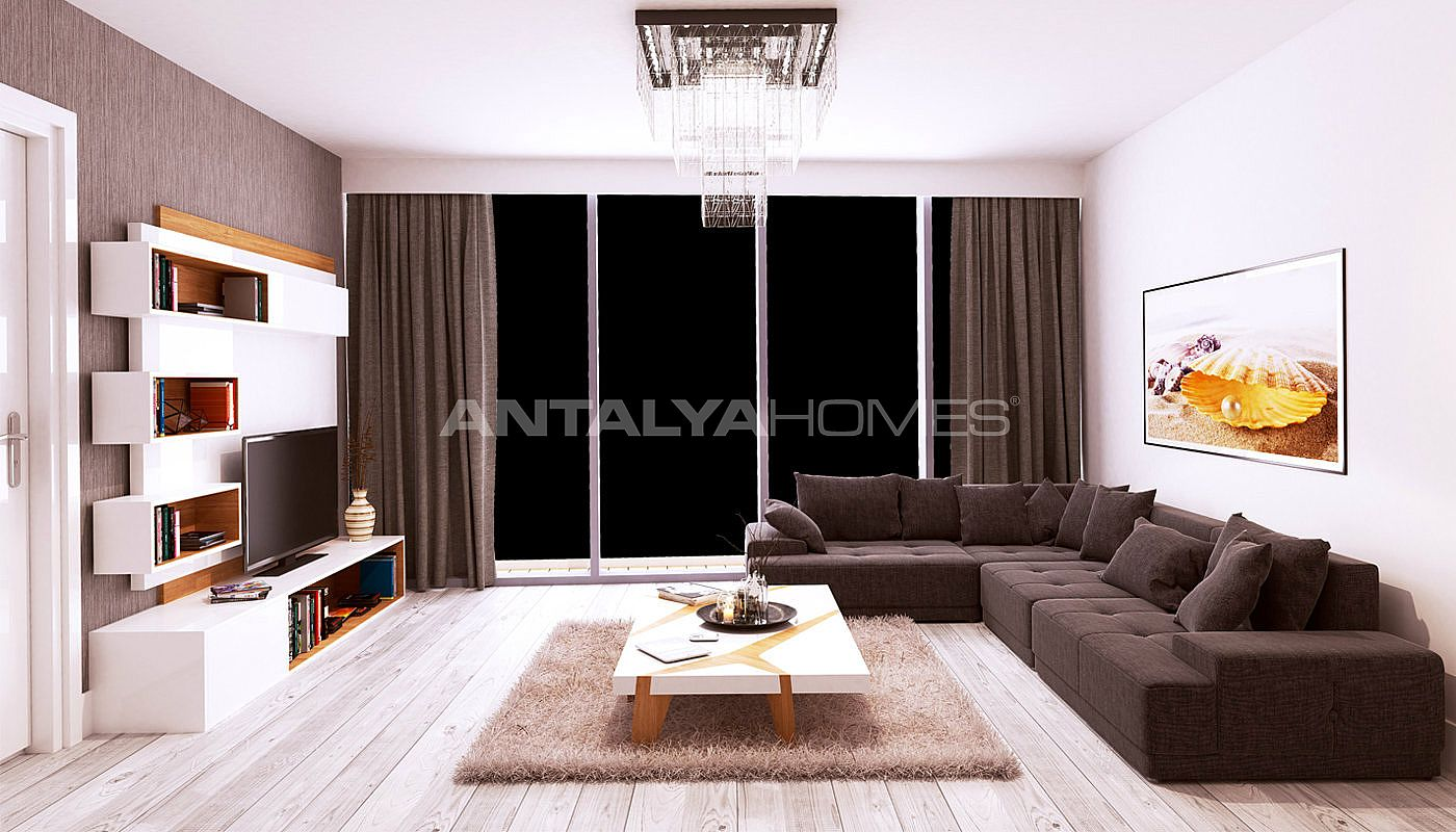 property-for-sale-in-istanbul-at-reasonable-prices-interior-002.jpg