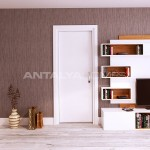 property-for-sale-in-istanbul-at-reasonable-prices-interior-003.jpg