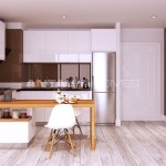 property-for-sale-in-istanbul-at-reasonable-prices-interior-004.jpg