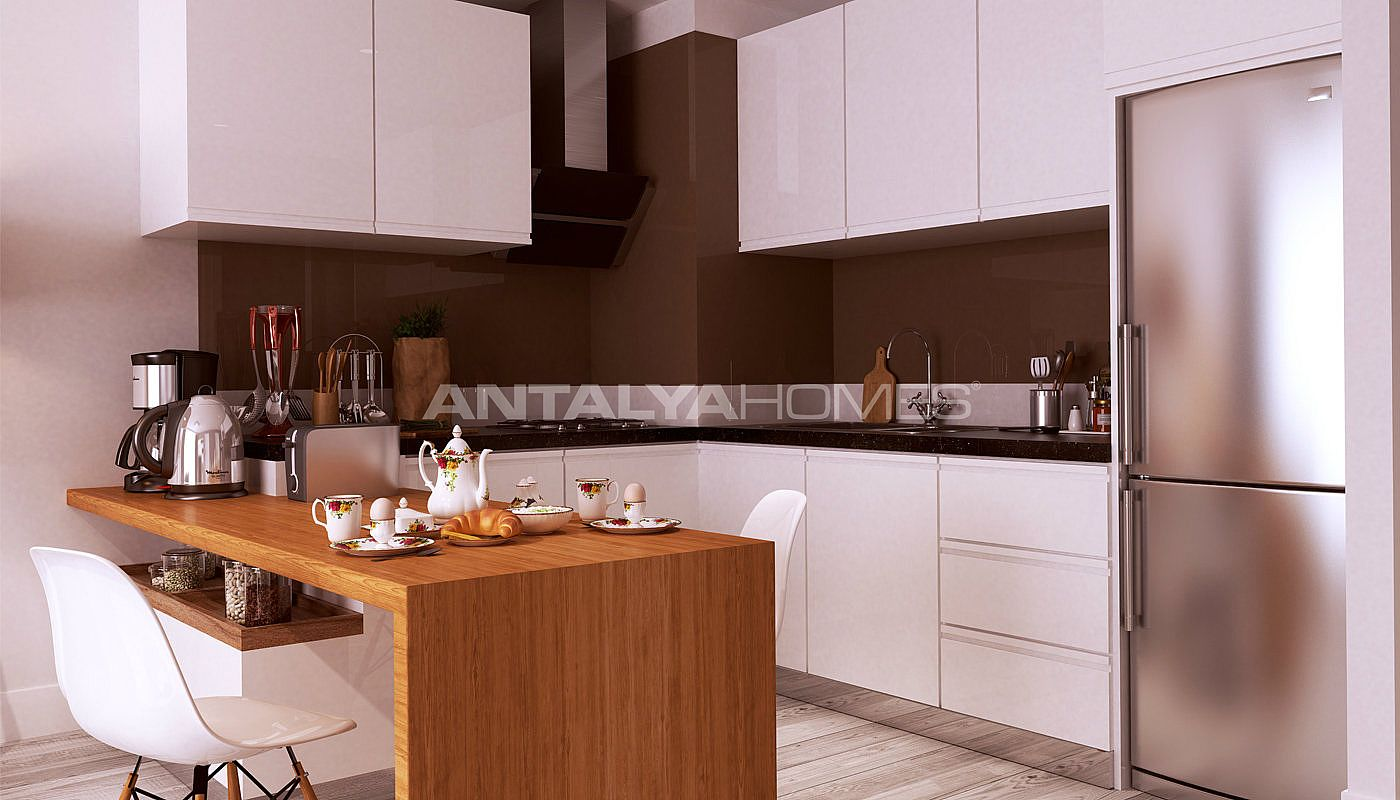 property-for-sale-in-istanbul-at-reasonable-prices-interior-005.jpg