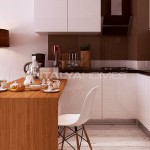 property-for-sale-in-istanbul-at-reasonable-prices-interior-006.jpg