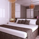 property-for-sale-in-istanbul-at-reasonable-prices-interior-007.jpg