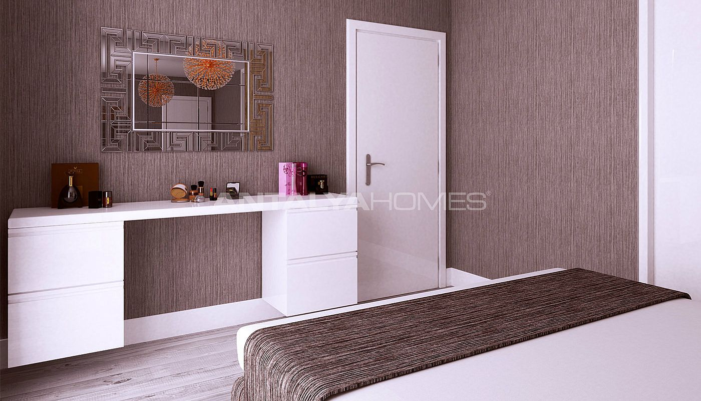 property-for-sale-in-istanbul-at-reasonable-prices-interior-008.jpg